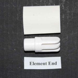 Foldaway Antenna Queensland - Element End