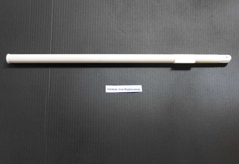 Foldaway Antenna Queensland - products Replacement Element/Arm