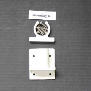 Foldaway Antenna Queensland - products Mounting Kit